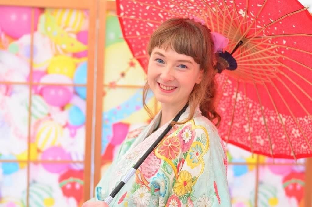 moshi-moshi-nippon-festival-%e5%a4%a2%e3%81%ae%e3%82%84-2