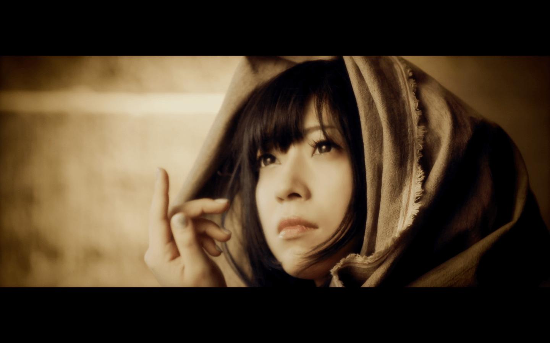 和楽器バンド otonoe MV