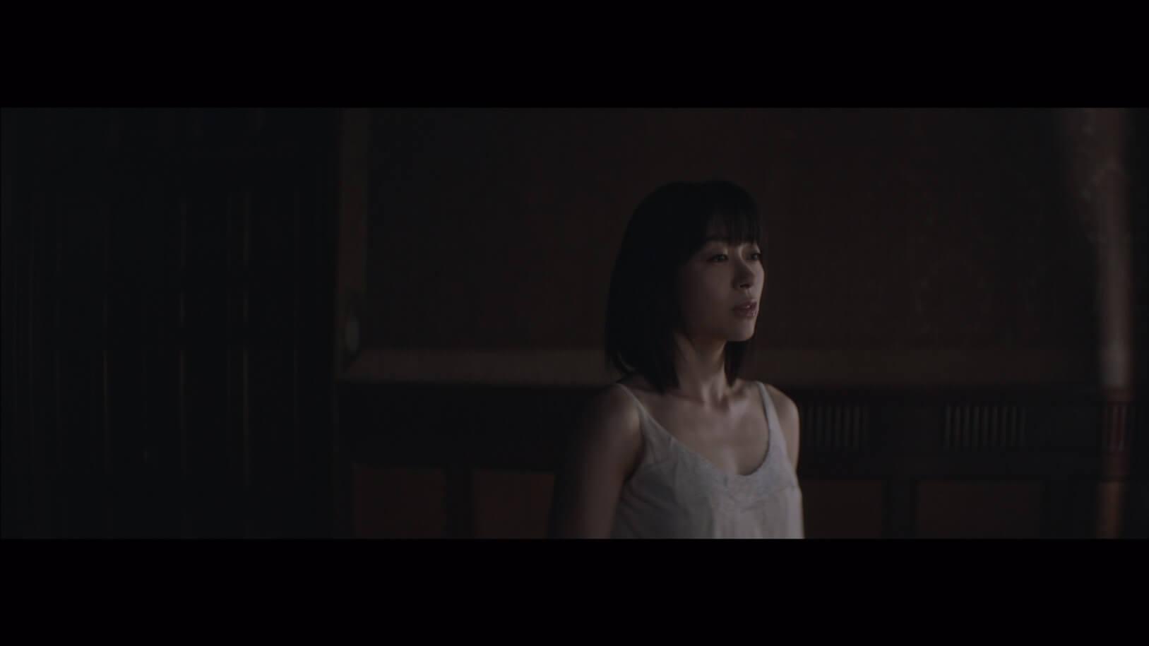 初恋_場面写真5