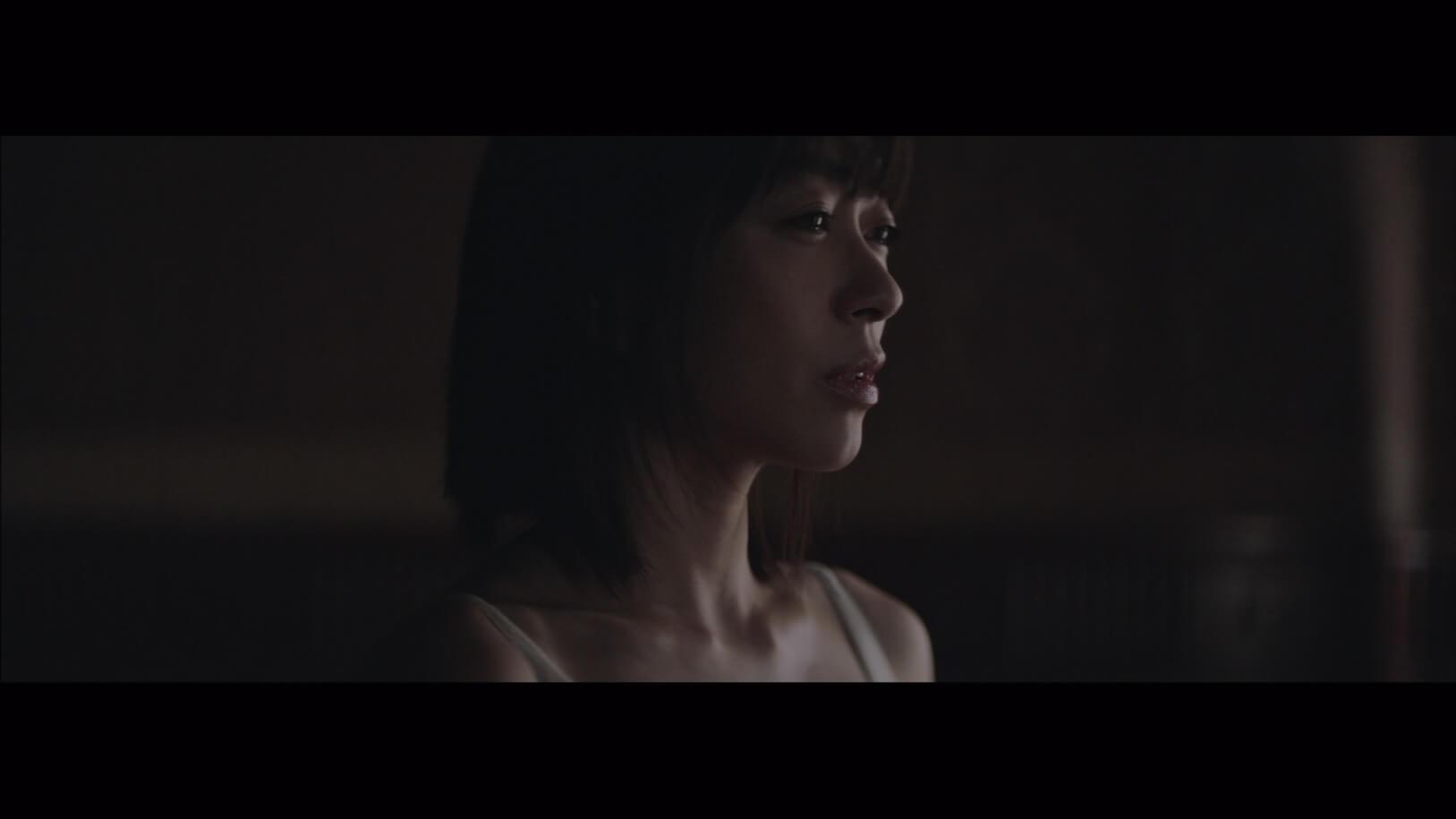 宇多田ヒカル 楽曲 初恋 配信スタート ミュージックビデオも公開