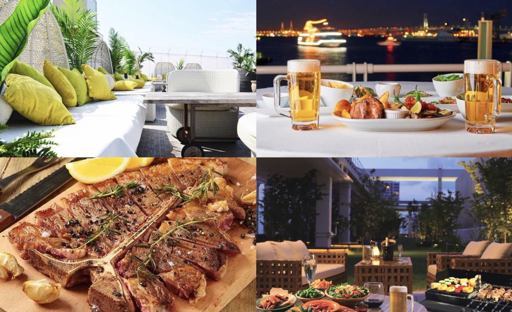 The tax on barbecues in 2019 in Russia 32