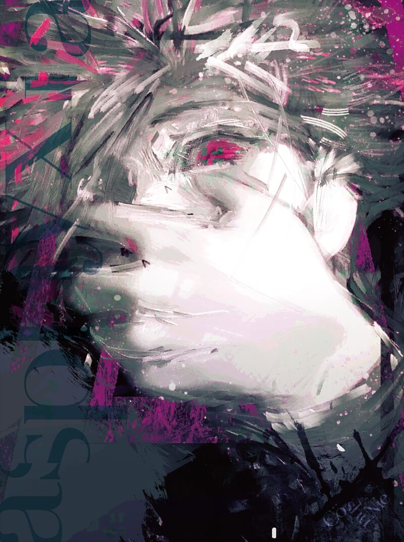asphyxia_jk_kikan_R
