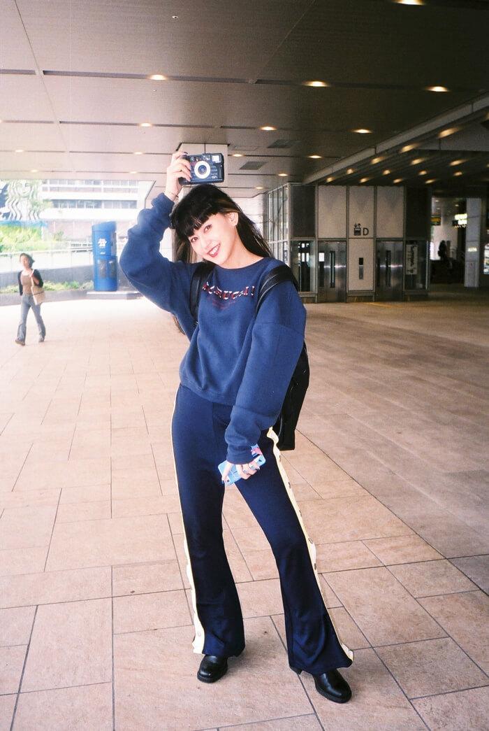 中古カメラ 新宿yurippa_film15