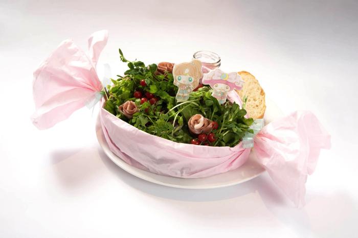 ms_f_salad