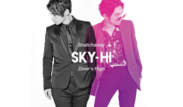 skyhi-3