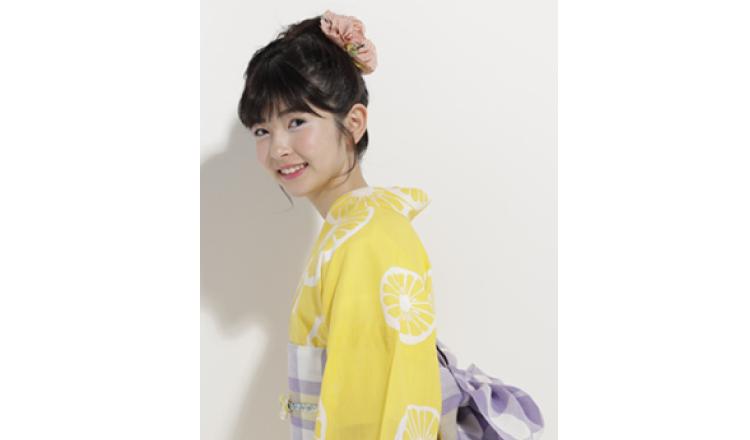 kimono-yukata-%e6%b5%b4%e8%a1%a3%e3%80%80%e3%82%86%e3%81%8b%e3%81%9f%e3%80%80%e3%83%98%e3%82%a2%e3%83%a1%e3%82%a4%e3%82%af-howto