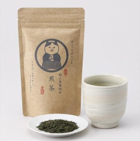 %e3%81%ad%e3%81%93%e8%8c%b6%e5%95%86%e3%80%8d%e6%97%a5%e6%9c%ac%e8%8c%b6-japanese-tea-cat-%e7%85%8e%e8%8c%b6%e3%80%80sencha