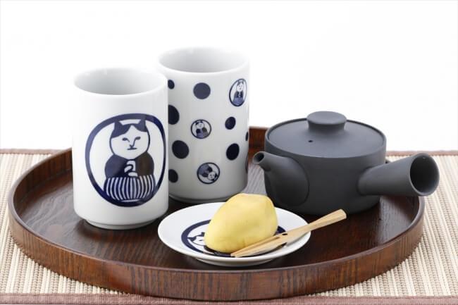 %e3%80%8c%e3%81%ad%e3%81%93%e8%8c%b6%e5%95%86%e3%80%8d%e6%97%a5%e6%9c%ac%e8%8c%b6-japanese-tea-cat-%e6%b9%af%e5%91%91-yunomi