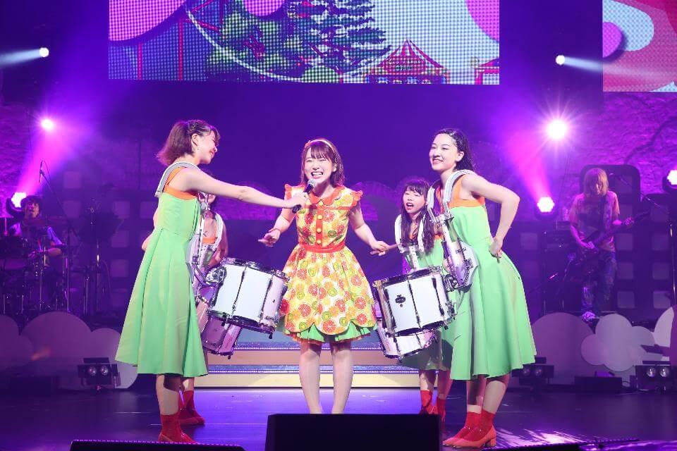 uchidamaaya_tokyo_02-2