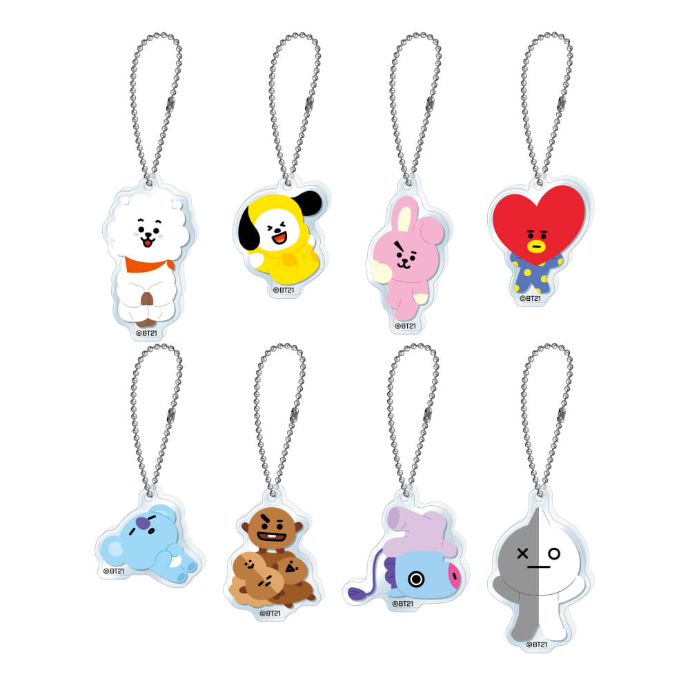グッズBT21CAFE_WEBimg_GOODS_0612_01