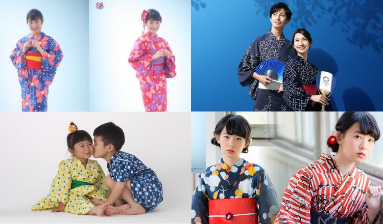 yukata-top-kimono