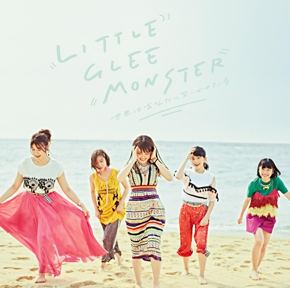 little-glee-monster%e3%80%80sub3