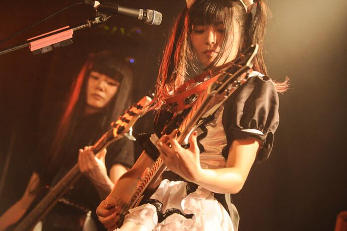 band-maid-shibuya-eggman3