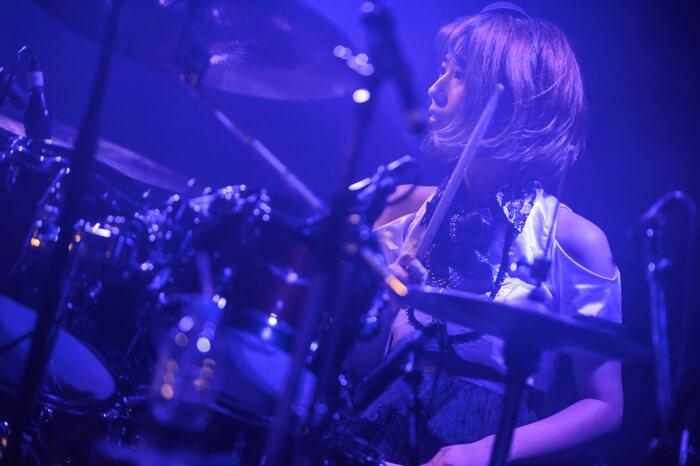 band-maid-shibuya-eggman7