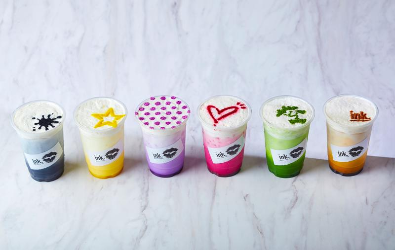 ink-latte%e3%80%80%e3%82%a4%e3%83%b3%e3%82%af-%e3%83%8f%e3%82%99%e3%82%a4-%e3%82%ad%e3%83%a3%e3%83%b3%e3%83%8f%e3%82%99%e3%82%b9%e3%83%88%e3%82%a6%e3%82%ad%e3%83%a7%e3%82%a6-%e3%82%ab%e3%83%a9-2