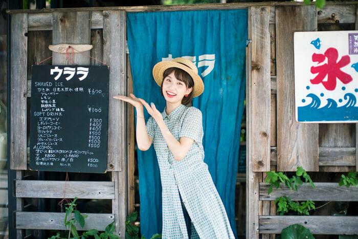 えまちゃんウララ_180808_0068