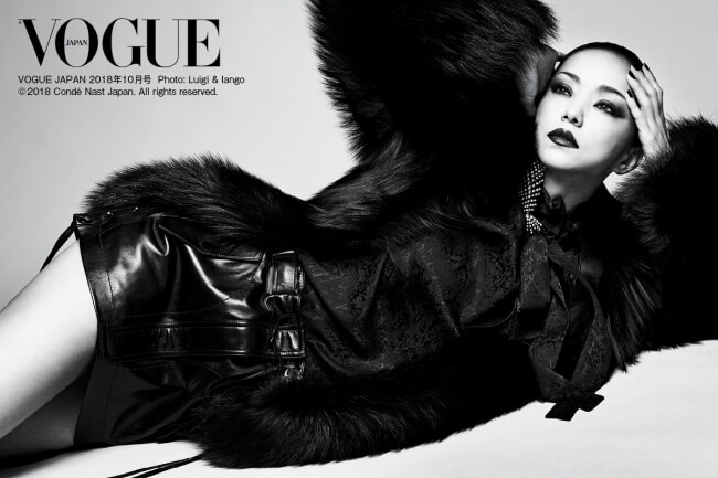 vogue-japan%e3%80%80%e5%ae%89%e5%ae%a4%e5%a5%88%e7%be%8e%e6%81%b5%e3%80%802