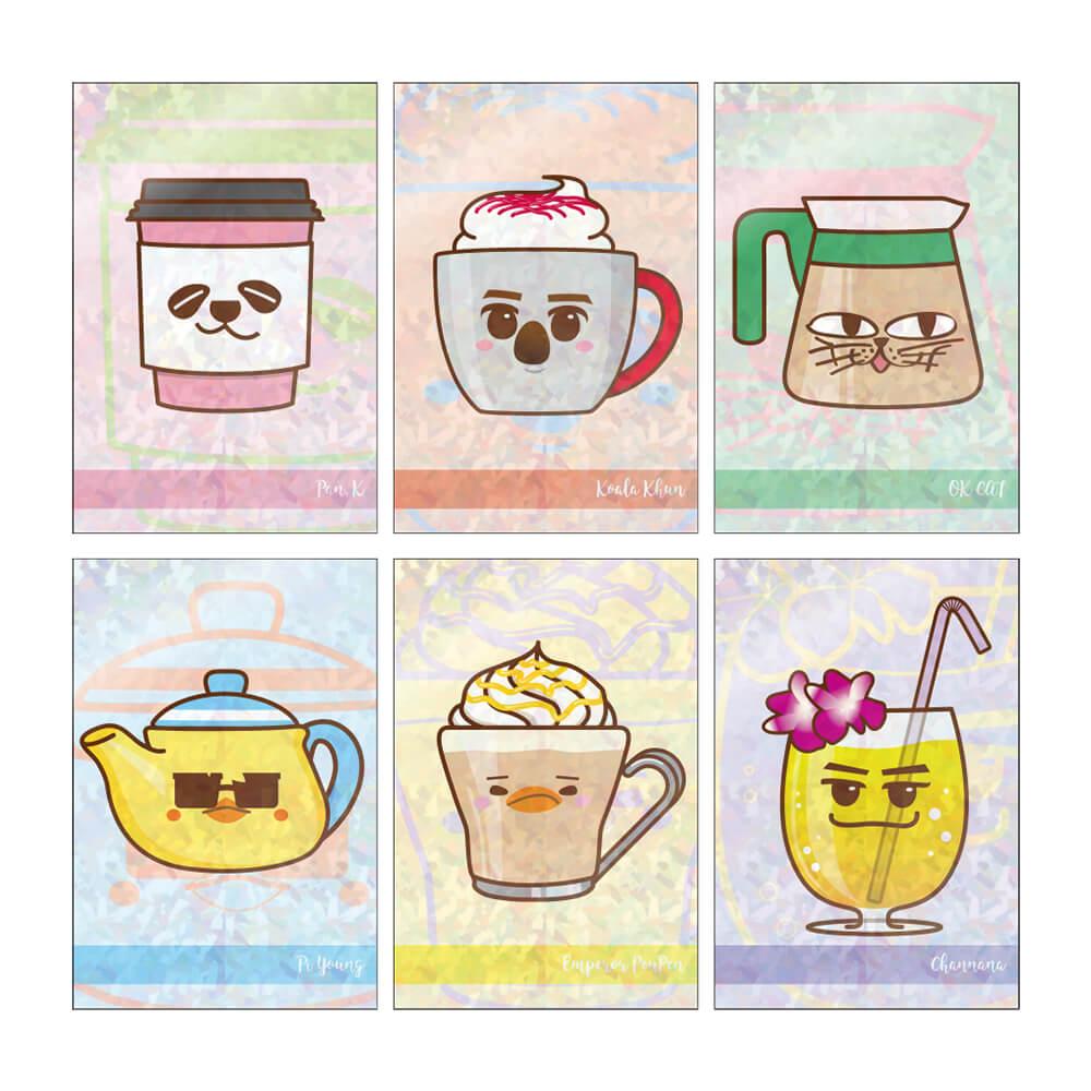 zoopmcafe2_webimg_goods_10