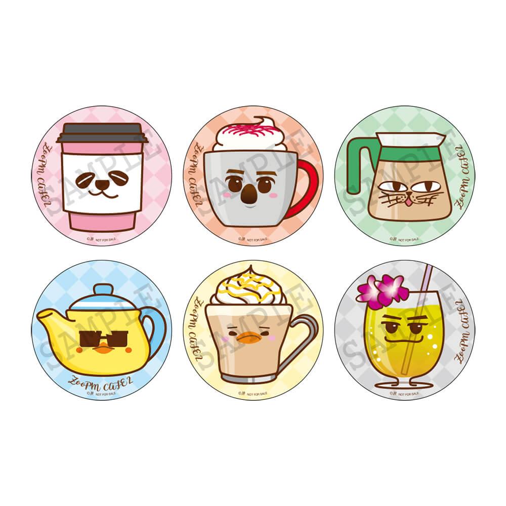 zoopmcafe2_webimg_novelty_02coaster