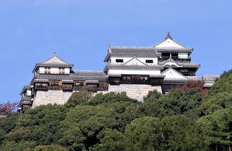 Top 20 Best Castles to Visit in Japan 2018 – TripAdvisor