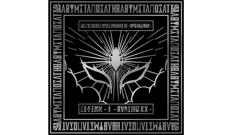 BABYMETAL-ベビメタ ベイビーメタル DVD