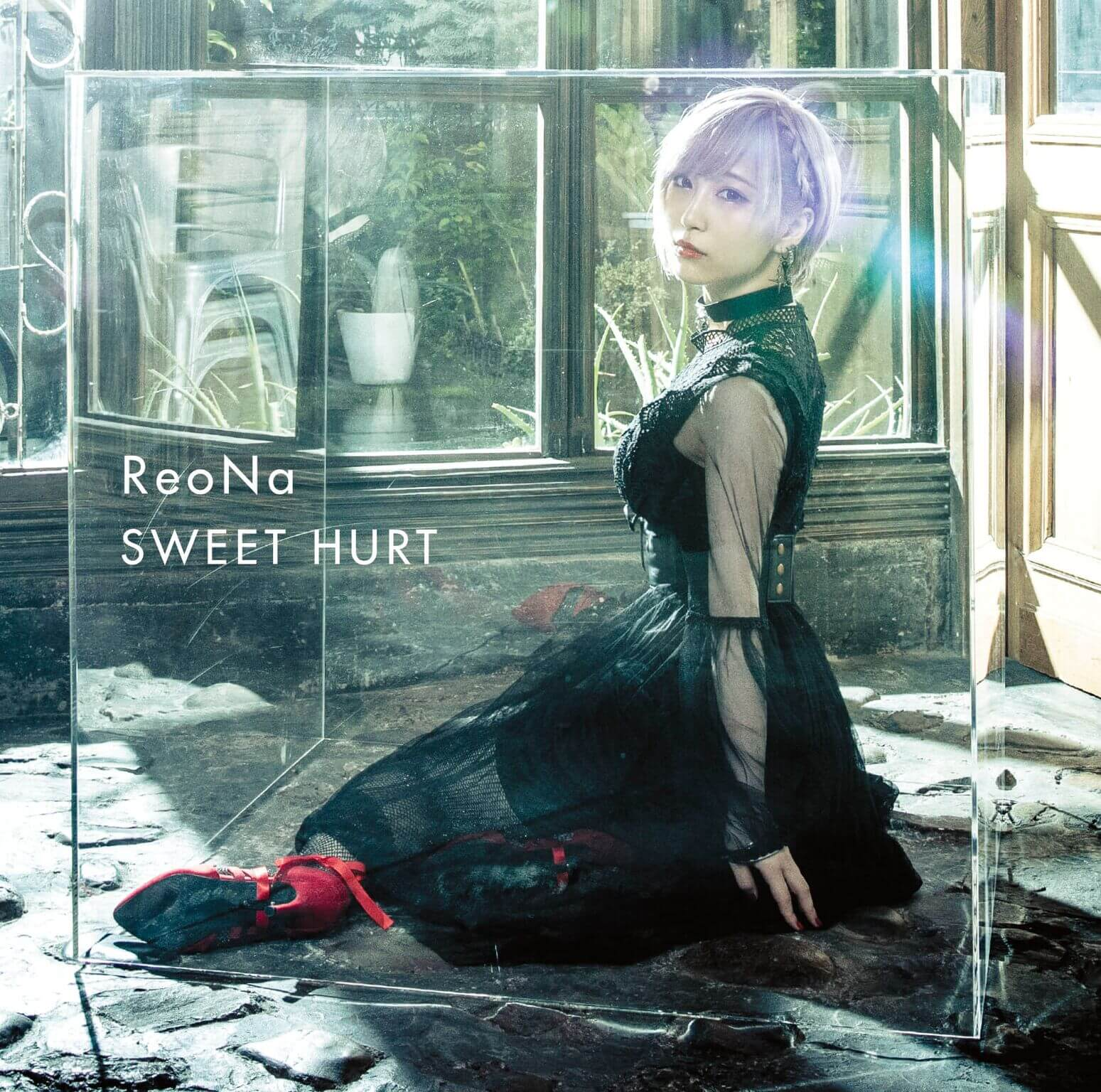 reona-sweet-hurt-2