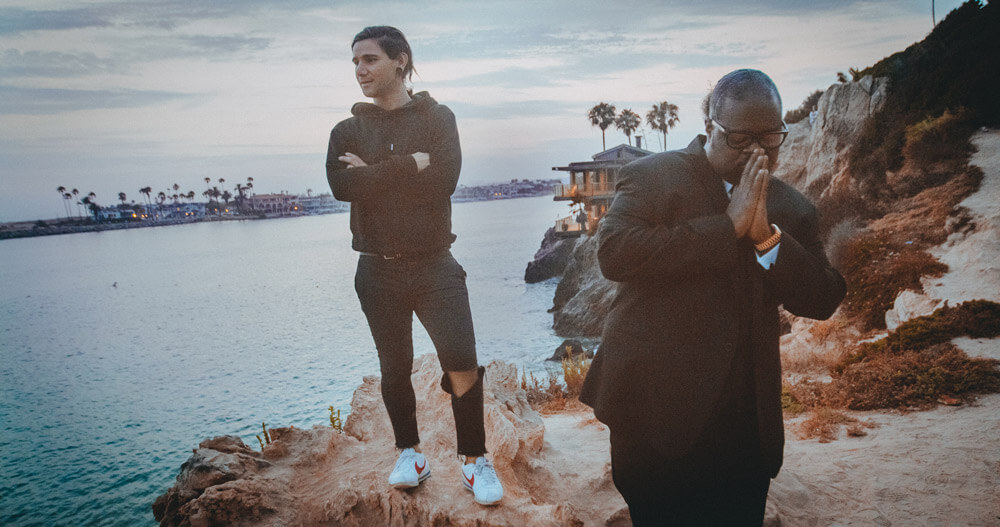 skrillex-and-poo-bear-2