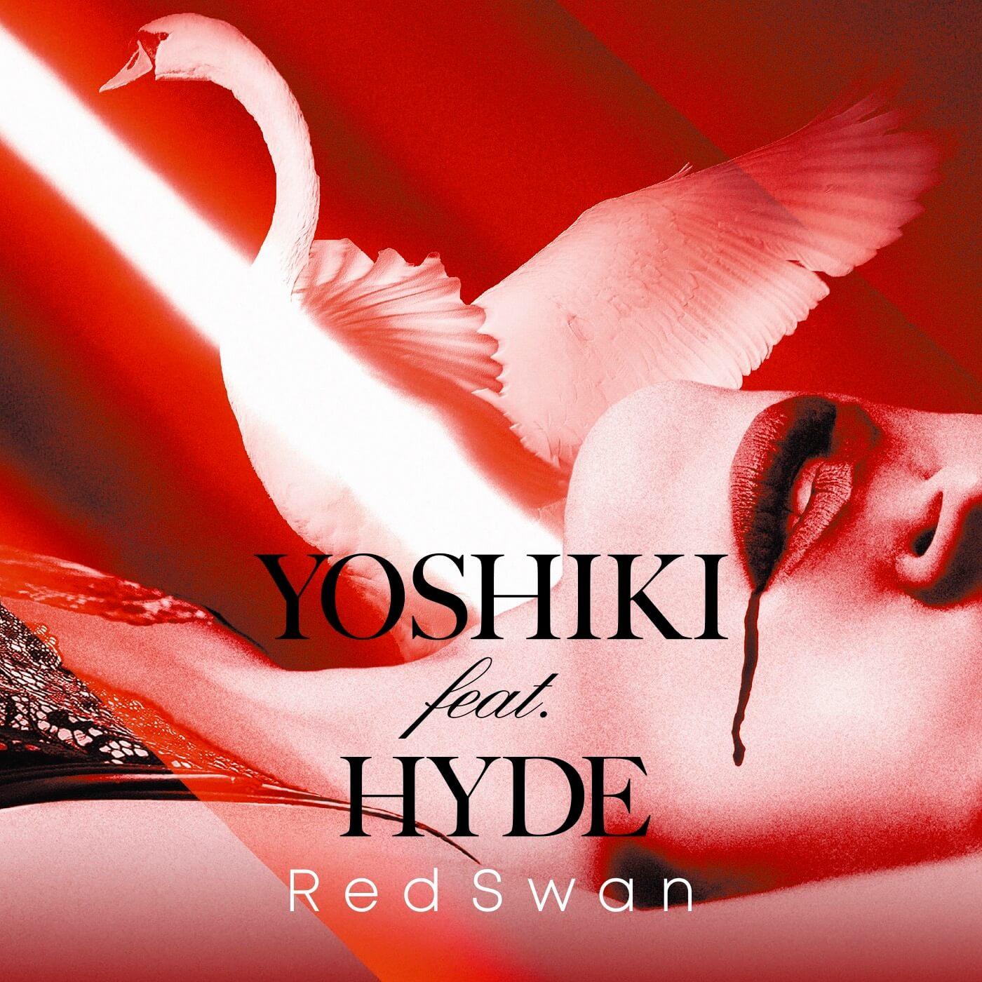 YOSHIKI_feat_HYDE_ARTIST_JKT
