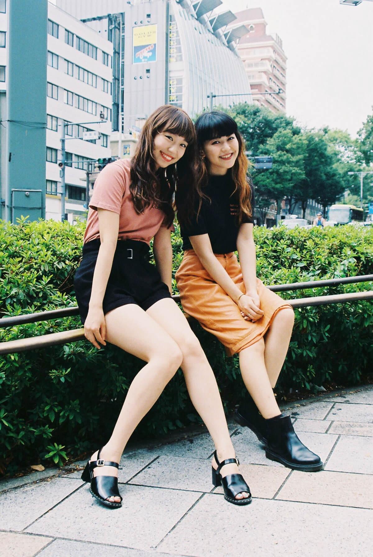 大矢梨華子 Oya rikako_4_1