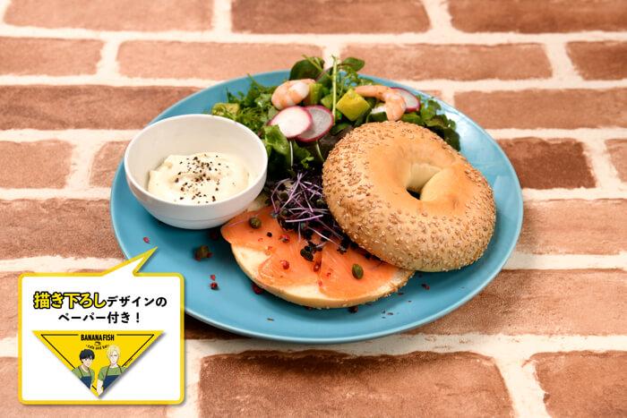 banana-fish-cafe-bar-01_bagel-copy-2