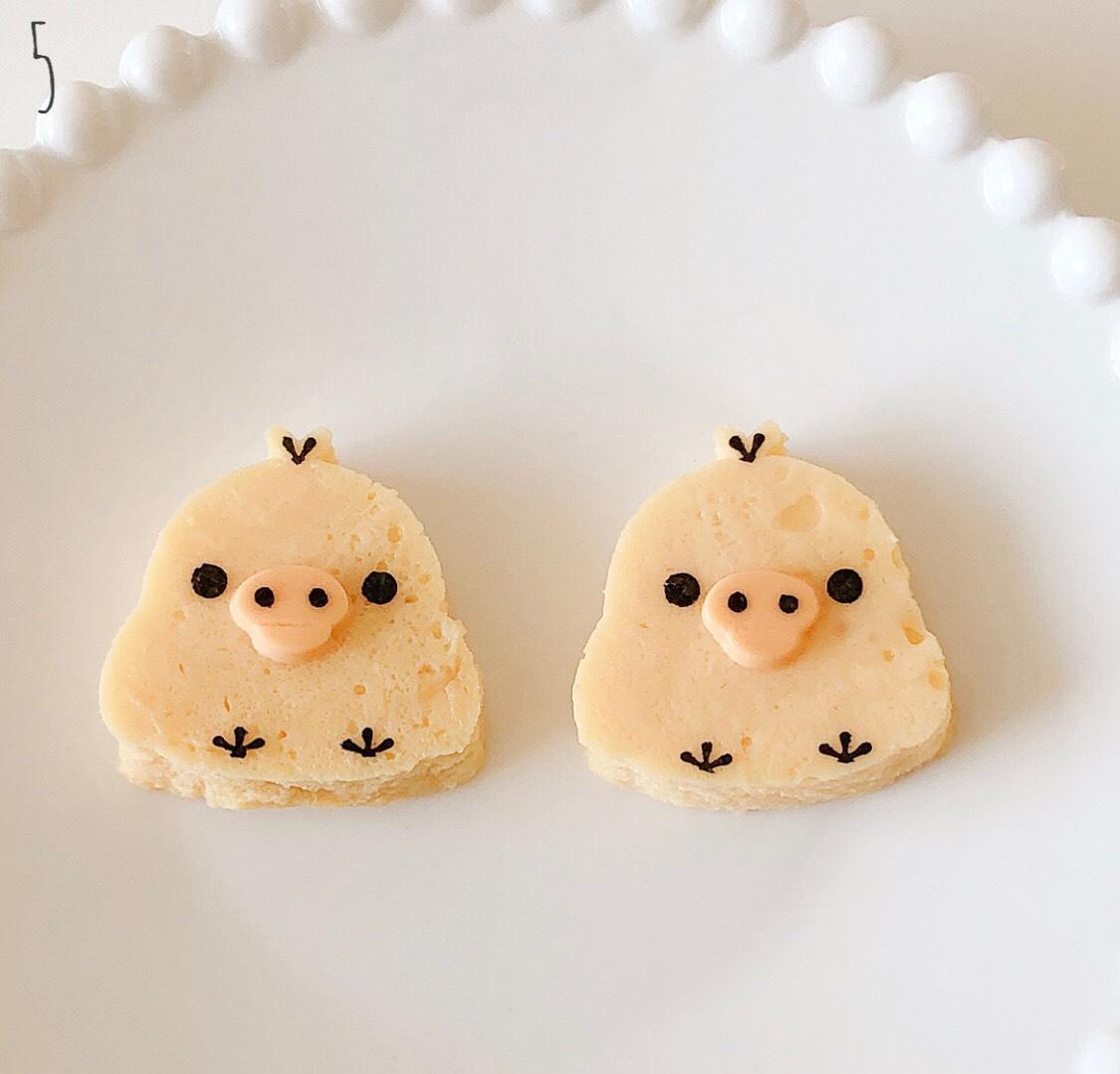 kaori-%e3%82%ad%e3%83%a3%e3%83%a9%e5%bc%81%e3%80%80%e3%82%ad%e3%83%a3%e3%83%a9%e3%81%93%e3%82%99%e3%81%af%e3%82%93%e3%80%80charaben-japanese-food-sushi_5-2