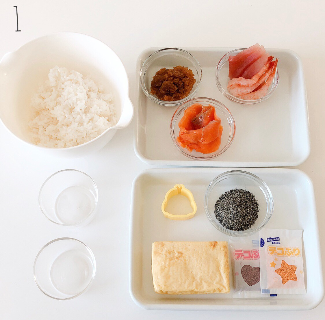 kaori-%e3%82%ad%e3%83%a3%e3%83%a9%e5%bc%81%e3%80%80%e3%82%ad%e3%83%a3%e3%83%a9%e3%81%93%e3%82%99%e3%81%af%e3%82%93%e3%80%80charaben-japanese-food-sushi_1-2
