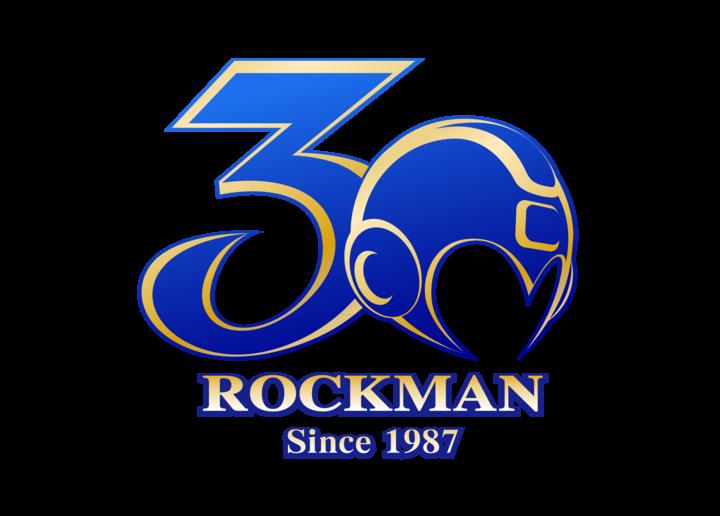 %e3%83%ad%e3%83%83%e3%82%af%e3%83%9e%e3%83%b3-rockman-megaman-2