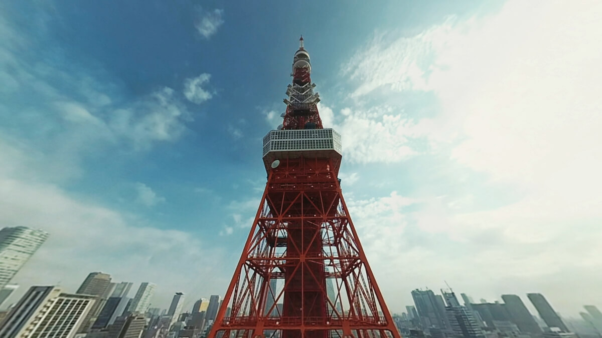 1-tokyo-tower-%e6%9d%b1%e4%ba%ac%e3%82%bf%e3%83%af%e3%83%bc-copy-2