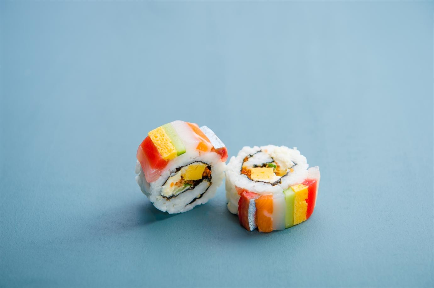 shari-the-tokyo-sushi-bar%e3%80%90%e3%83%ad%e3%83%bc%e3%83%ab%e5%af%bf%e5%8f%b8%e3%80%91%e3%83%ac%e3%82%a4%e3%83%b3%e3%83%9b%e3%82%99%e3%83%bc%e3%83%ad%e3%83%bc%e3%83%ab