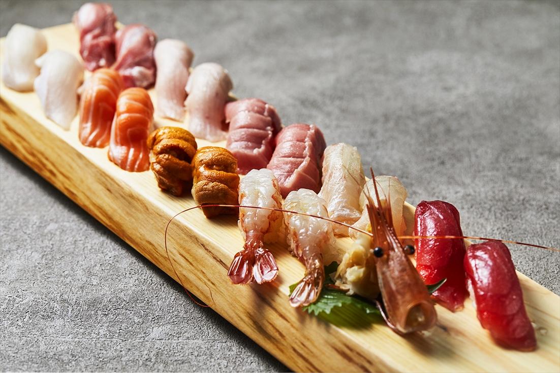 shari-the-tokyo-sushi-bar%e3%80%90%e3%81%93%e3%82%99%e9%a3%af%e3%80%91%e6%8f%a1%e3%82%8a%e5%af%bf%e5%8f%b8%e3%81%ae%e7%9b%9b%e3%82%8a%e5%90%88%e3%82%8f%e3%81%9b-18%e8%b2%ab_2