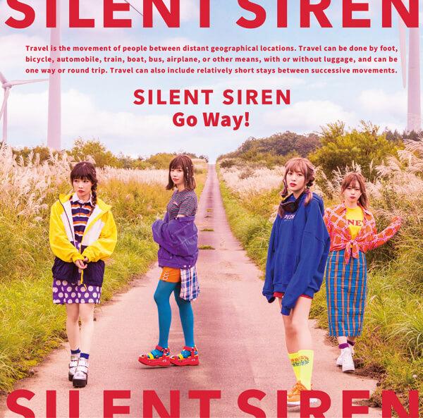 silent-siren-%e3%82%b5%e3%82%a4%e3%82%b5%e3%82%a4%e3%80%80%e3%82%b5%e3%82%a4%e3%83%ac%e3%83%b3%e3%83%88%e3%82%b5%e3%82%a4%e3%83%ac%e3%83%b3%e3%80%80%e9%80%9a%e5%b8%b8%e7%9b%a4%ef%bc%88%e3%82%b7-2