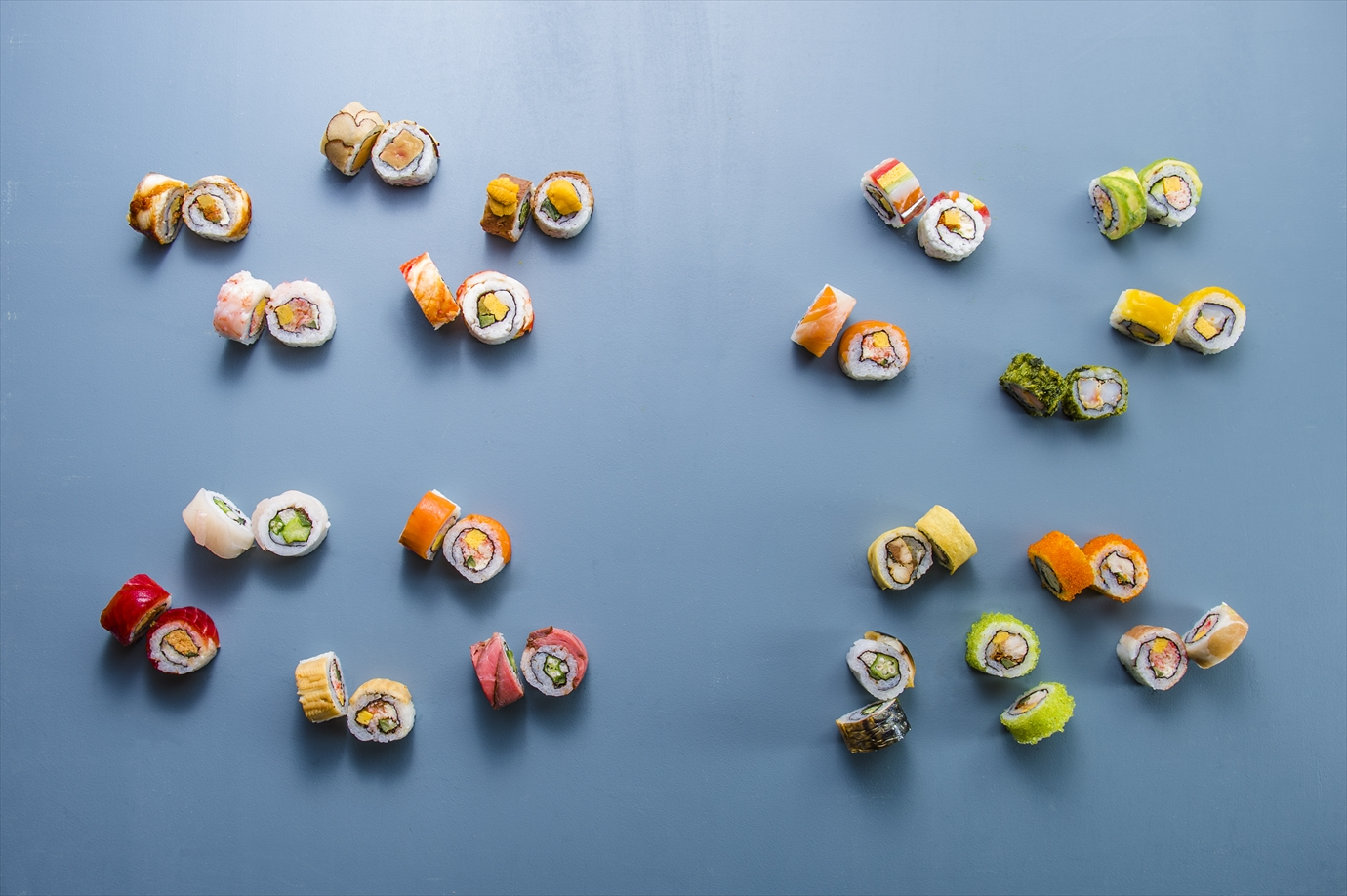 shari-the-tokyo-sushi-bar%e3%80%90%e3%83%ad%e3%83%bc%e3%83%ab%e5%af%bf%e5%8f%b8%e3%80%91%e9%9b%86%e5%90%881