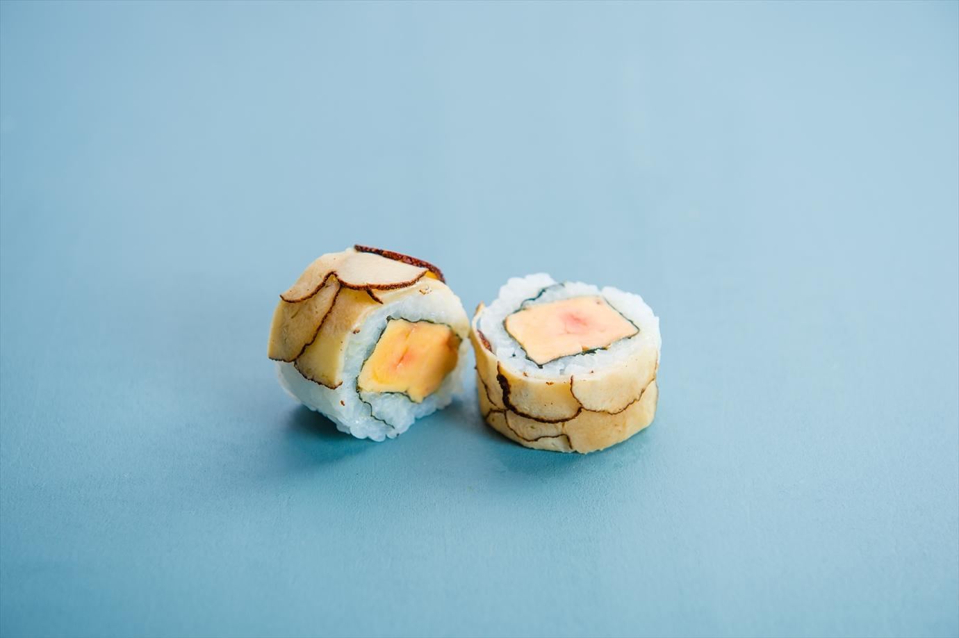shari-the-tokyo-sushi-bar%e3%80%90%e3%83%ad%e3%83%bc%e3%83%ab%e5%af%bf%e5%8f%b8%e3%80%91%e3%83%88%e3%83%aa%e3%83%a5%e3%83%95-%e3%83%95%e3%82%a9%e3%82%a2%e3%82%af%e3%82%99%e3%83%a9%e3%83%ad%e3%83%bc
