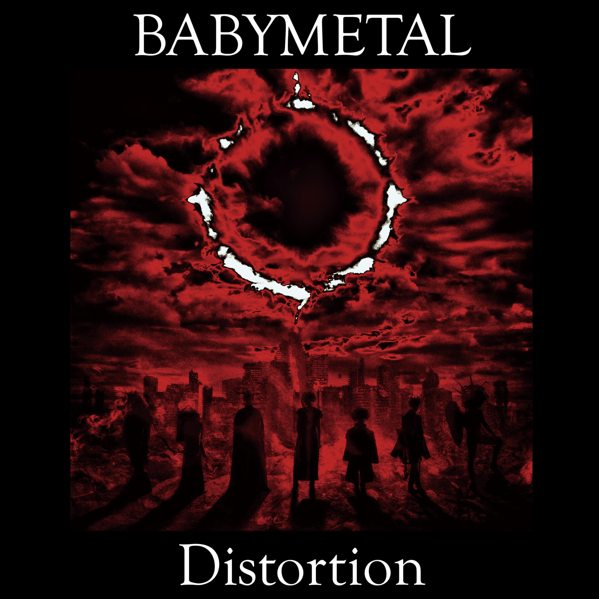 BABYMETAL_Distortion_JP_TFJC38033kari
