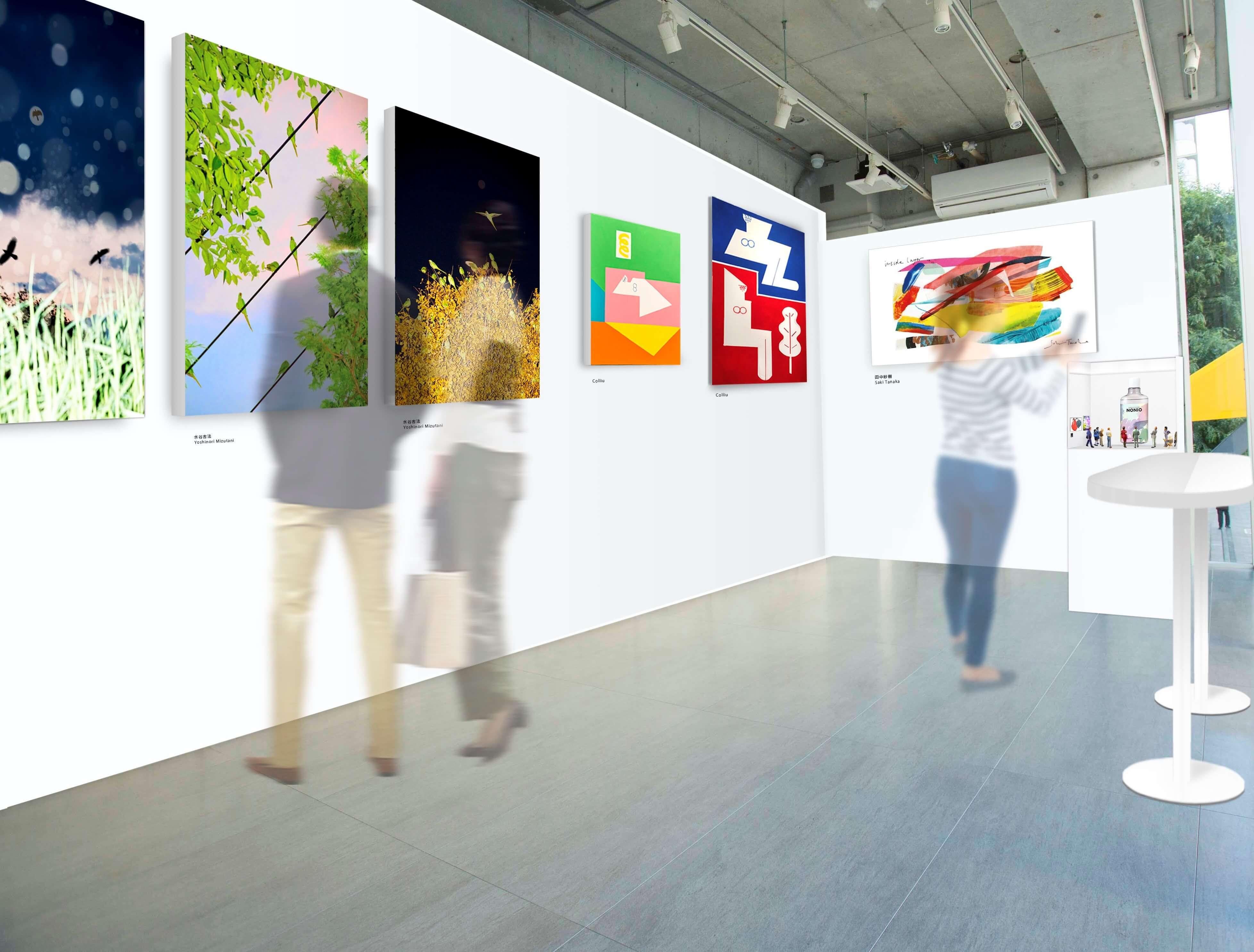 my-art-nonio-workshop3