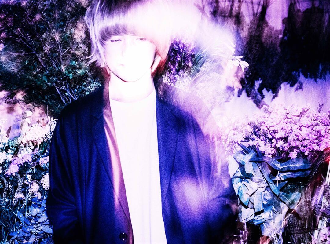 mizukiiida_soloap_s-2