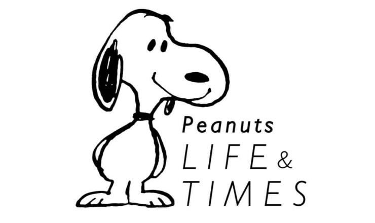 peanuts-lifetimes-top-2