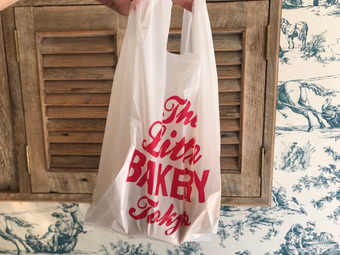 the-little-bakery-tokyo10-2