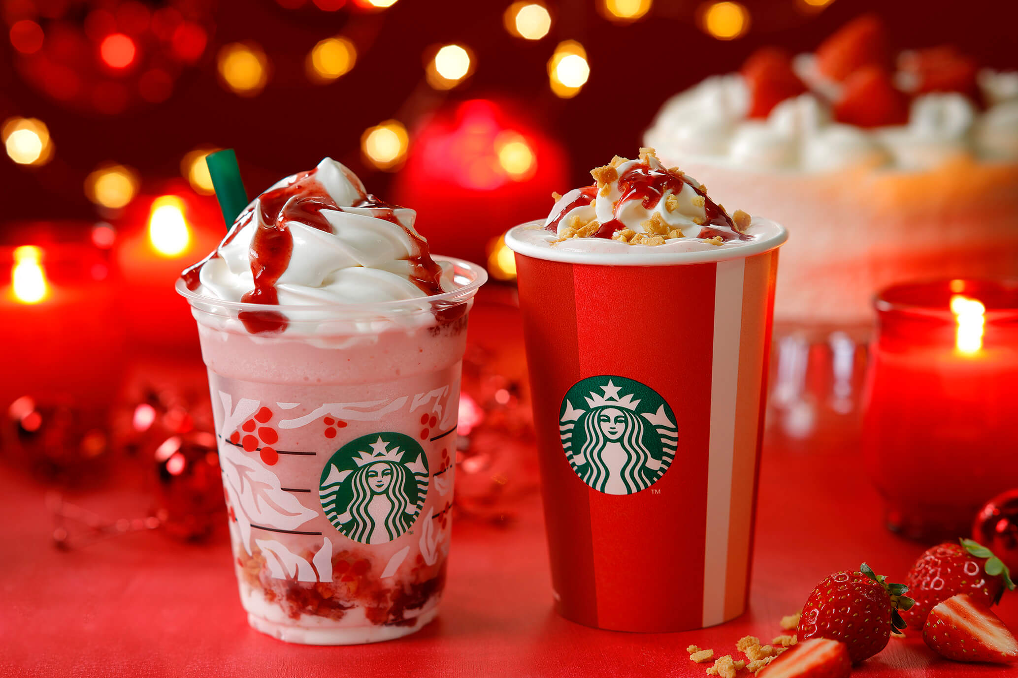 starbucks-%e6%98%9f%e5%b7%b4%e5%85%8b%e3%80%802018strawberrycake-2