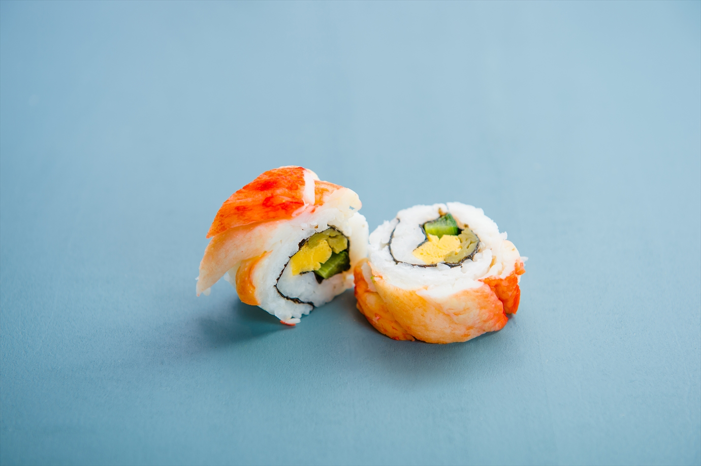 shari-the-tokyo-sushi-bar%e3%80%90%e3%83%ad%e3%83%bc%e3%83%ab%e5%af%bf%e5%8f%b8%e3%80%91%e3%82%bf%e3%83%a9%e3%83%8f%e3%82%99%e8%9f%b9%e3%83%ad%e3%83%bc%e3%83%ab