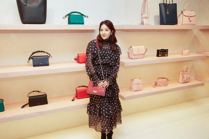 dara-in-store_bapy-by-a-bathing-ape%ef%b8%8e2-2