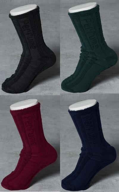 6_socks-2