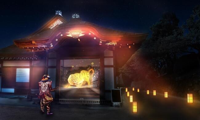 night-castle-owari-edo-fantasia-%e5%90%8d%e5%8f%a4%e5%b1%8b%e3%80%80nagoya-%e5%90%8d%e5%8f%a4%e5%b1%8b%e5%9f%8e-5-2