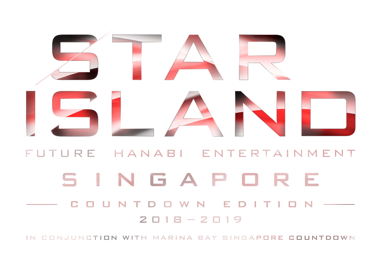 star-island-singapore-countdown-edition2-2